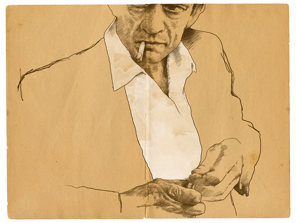 Reinbold-David-Johnny-Cash.jpg