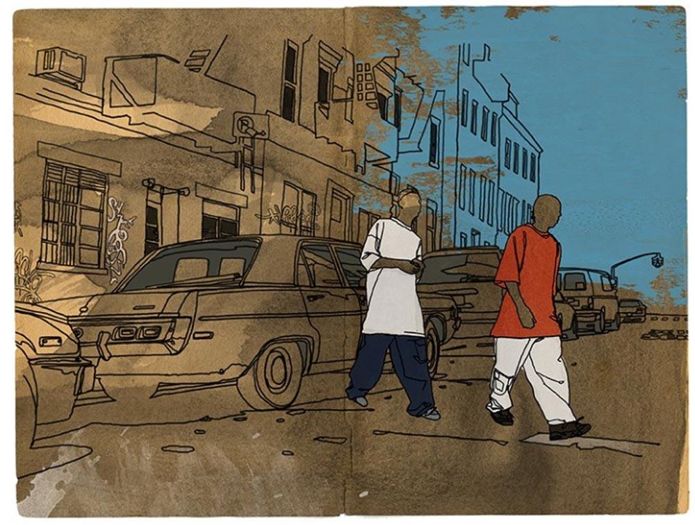 a.Reinbold-David-street-crosswwalk-1000.jpg