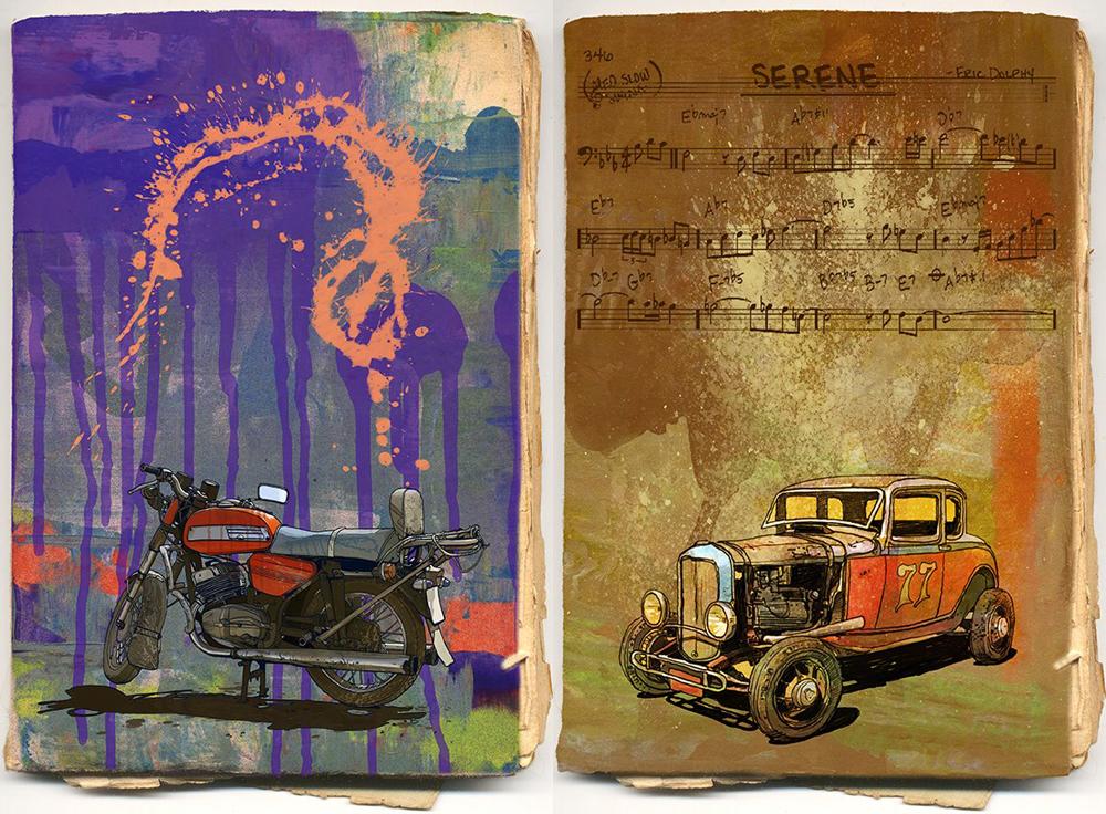a.Reinbold-David-color-bike-car.jpg