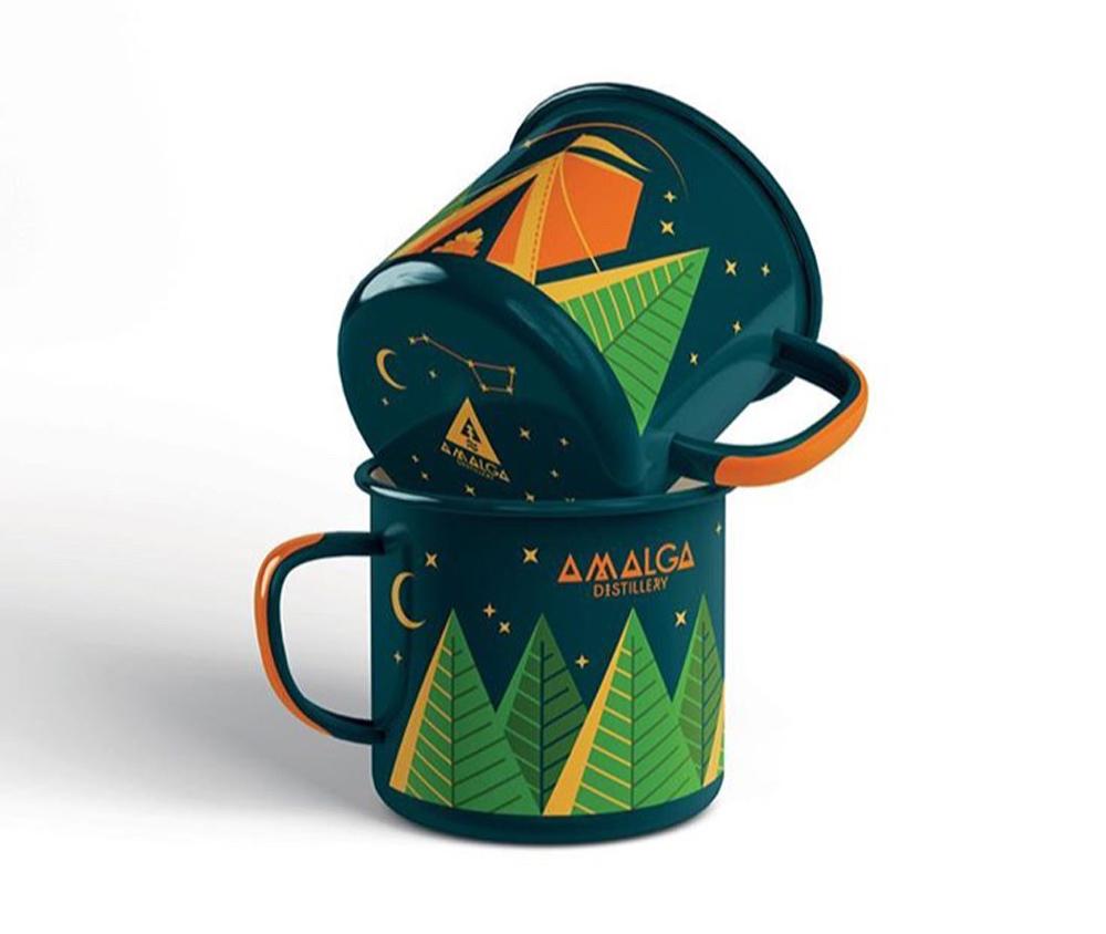 Nyffeler-Eric-Amalga-mug