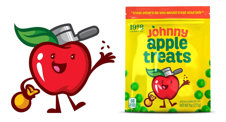 Glitschka-Johnny_Apple_1.jpg