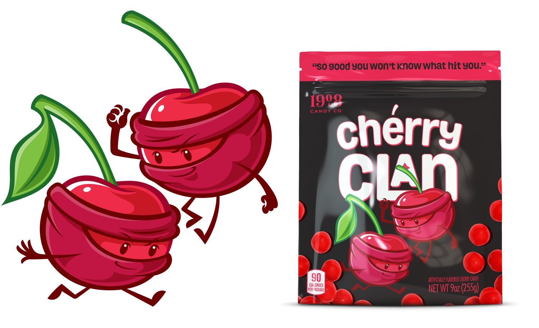 Glitschka-Cherry_Clan1.jpg