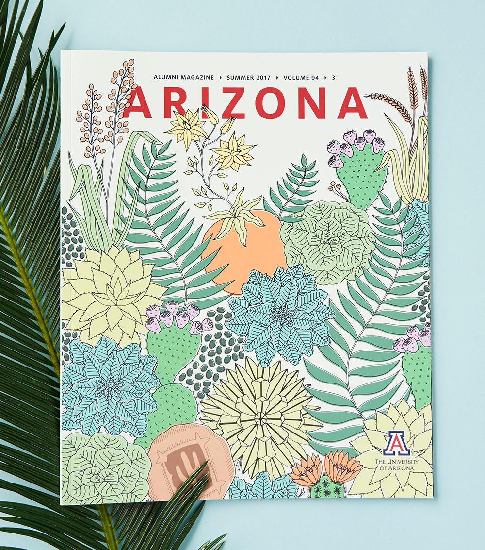 Kimball-Margaret-Arizona-cover