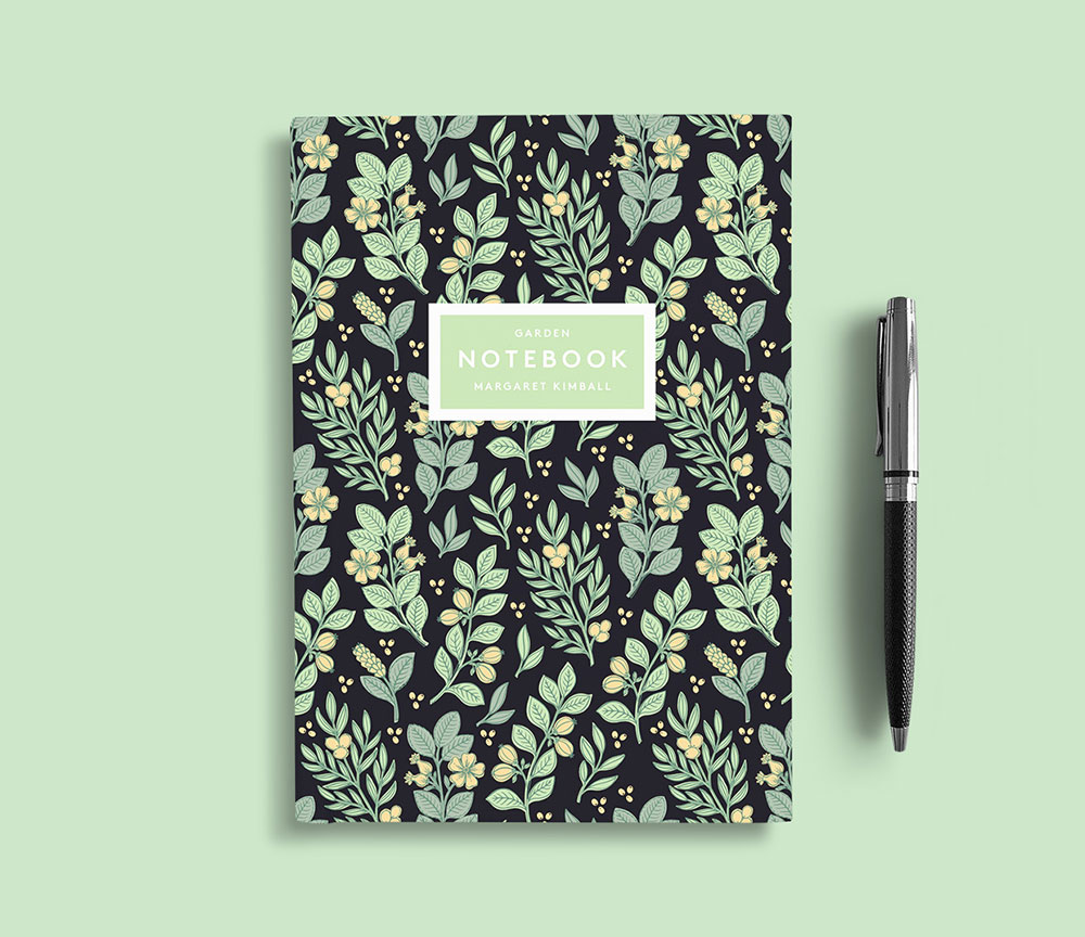 Margaret-Kimball-Notebook