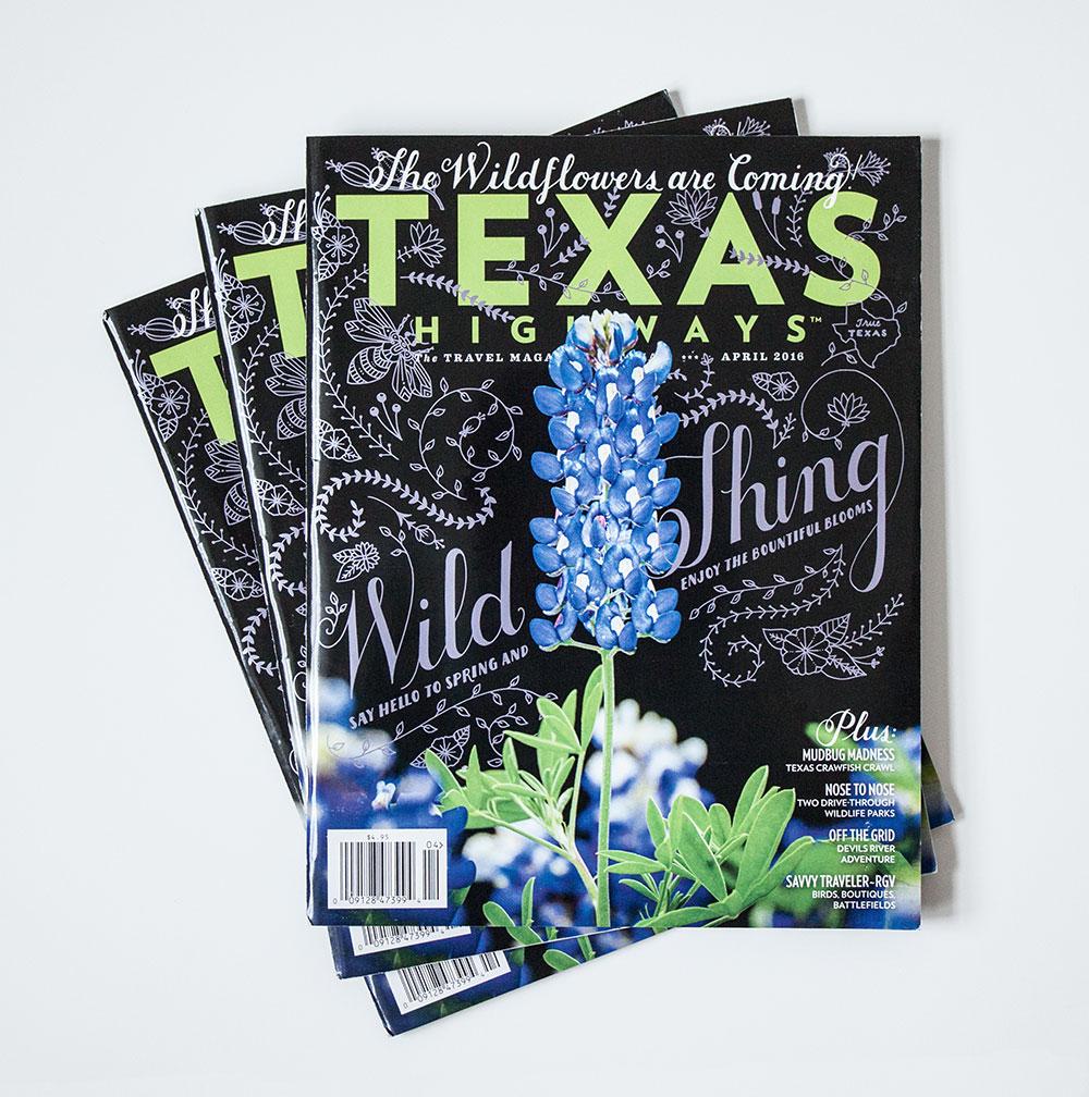 Margaret-Kimball-Texas
