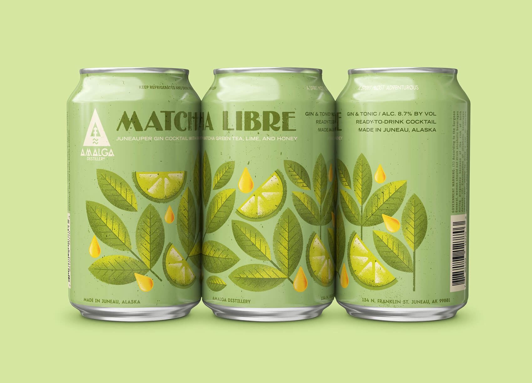 Amalga-cocktail-matcha-01.jpg
