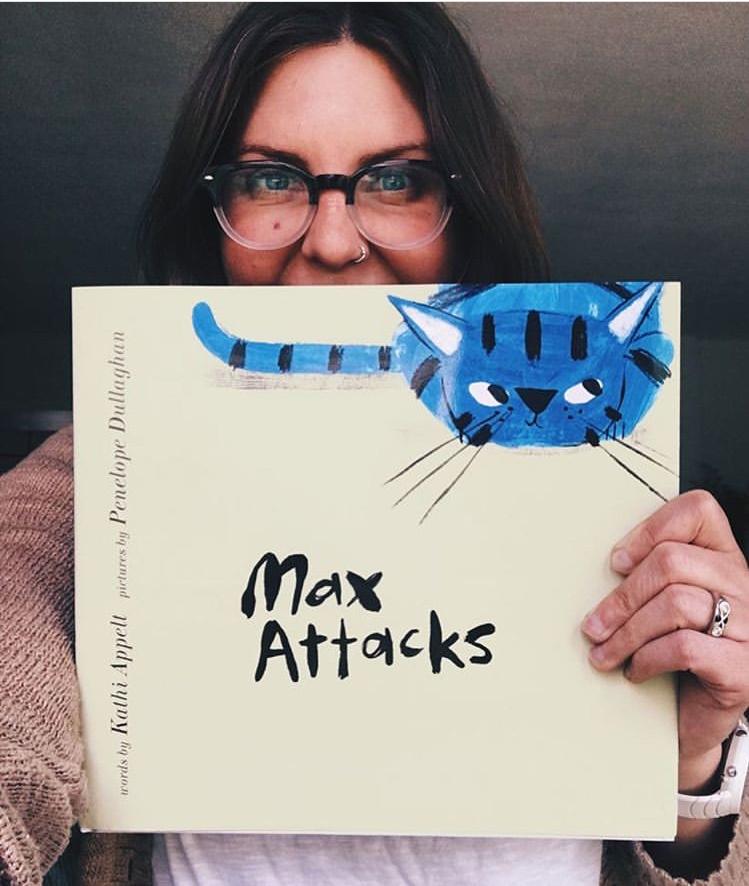 [Dullaghan] MaxAttacks-Photo.jpg