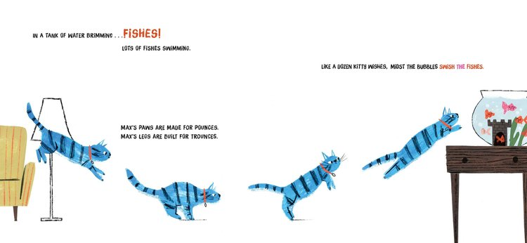 Max+Attacks+-+children's+book+illustrated+by+Penelope+Dullaghan-1.jpeg