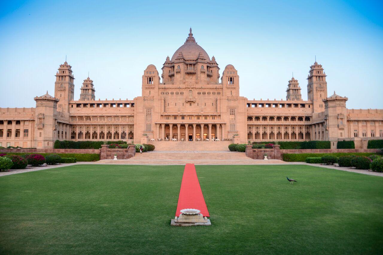 palace welcome.jpg