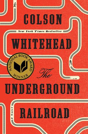 The Underground Railroad.jpg