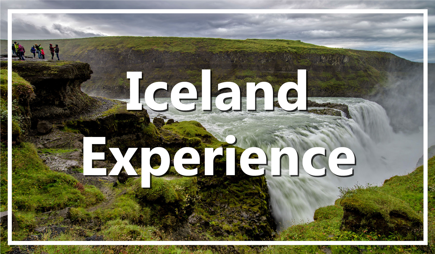 A small group of PathNorth adventurers discovered the far reaches of Iceland and its incredible beauty in July 2018.    Discover More →