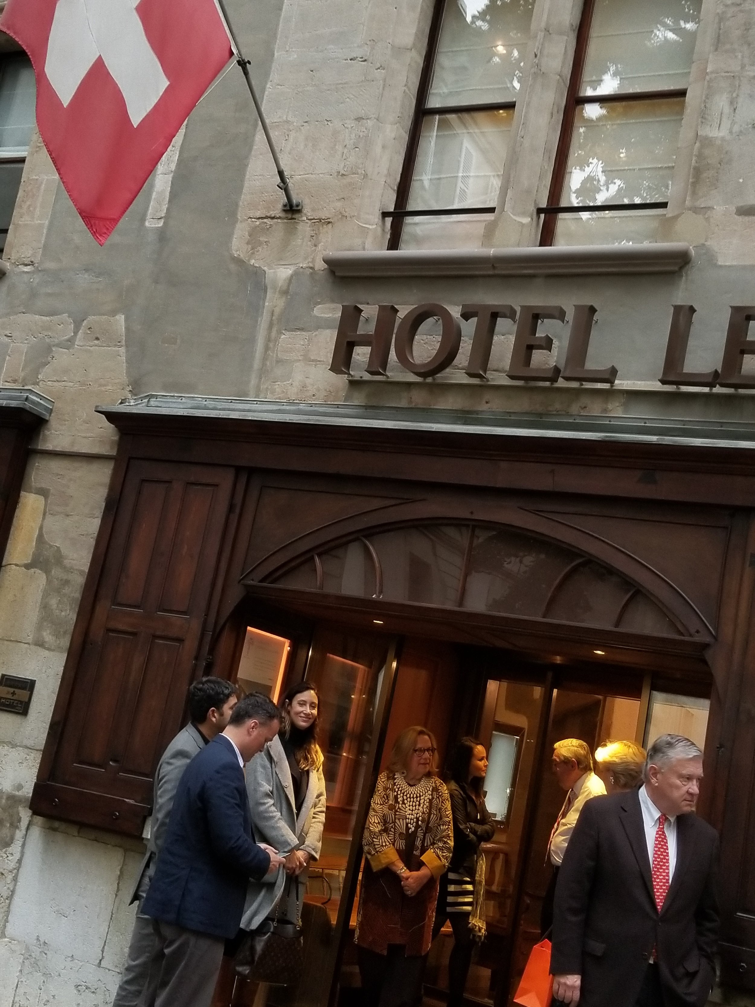 Geneva hotel 2017.jpg