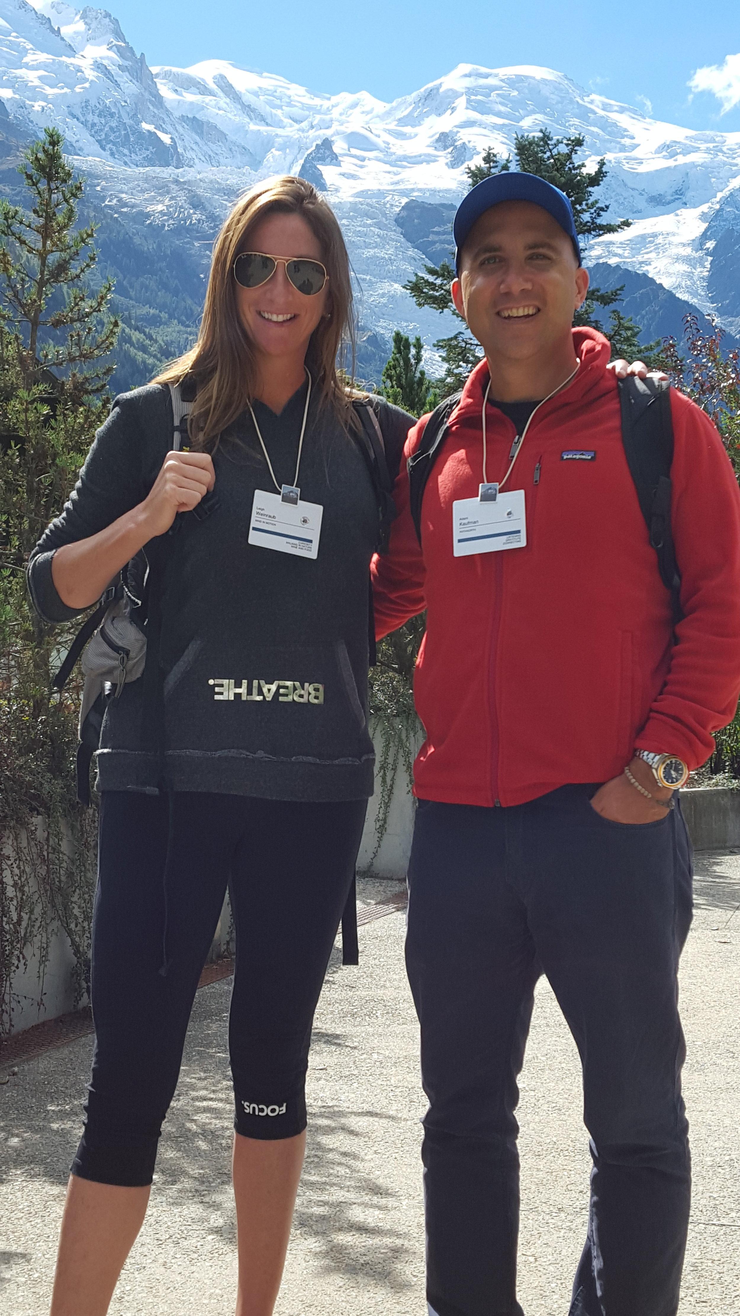 Adam & Leigh in Chamonix.jpg