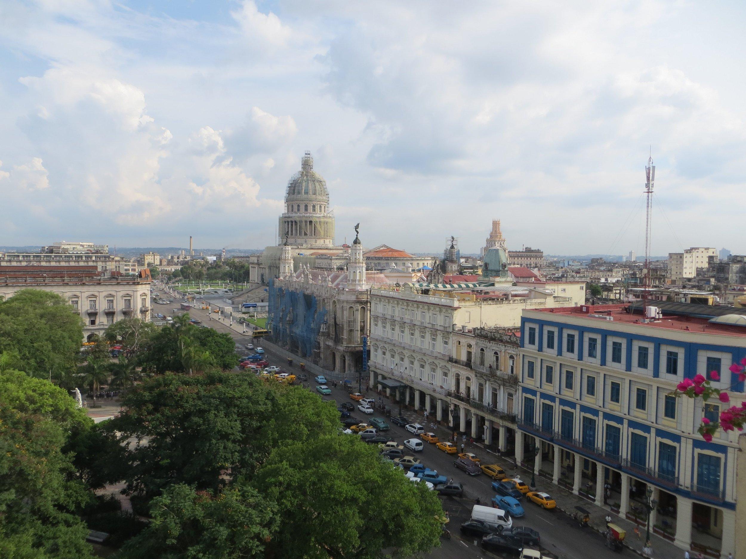 Havana Capital.jpg