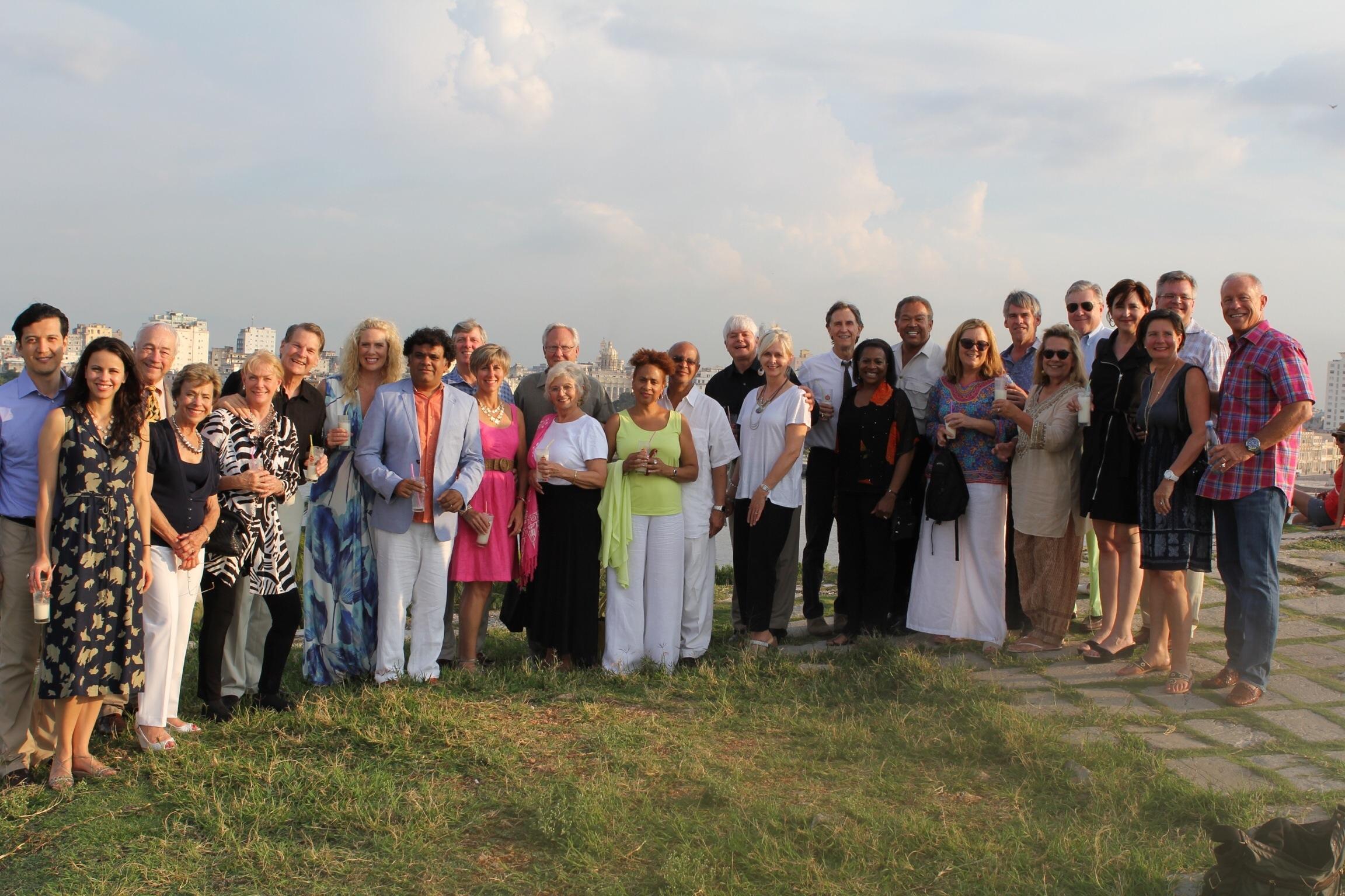 Havana Group.JPG
