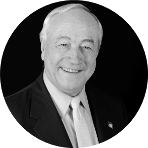 Sec. John Dalton  Washington, DC  Bio →  |  LinkedIn