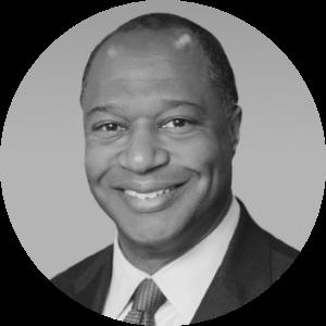 Dale Jones  Washington, DC  Bio →  |  LinkedIn