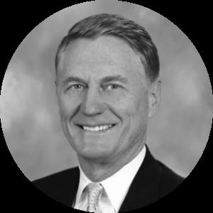 Bob Woody  Washington, DC    Bio →  |  LinkedIn