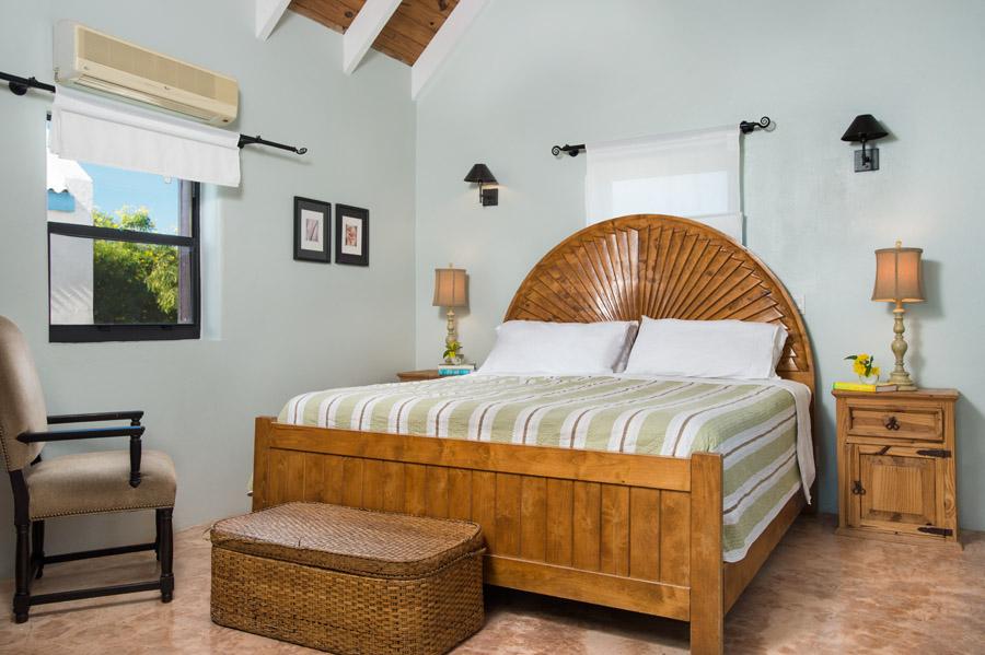 Sunshine Ridge_Two Bedroom 03.jpg
