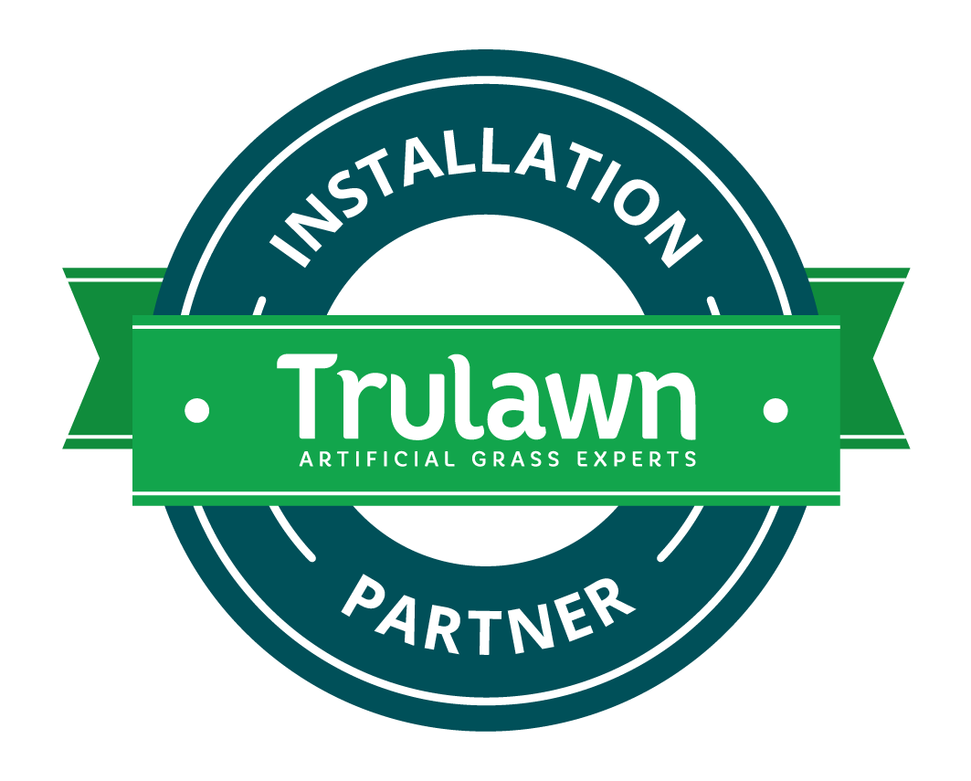 Official Trulawn Partner in West Midlands - In Solihull and Birmingham areas, we're proud to partner with Trulawn, the highly experienced, national artificial grass experts and one of the leading providers of synthetic lawns in the UK.