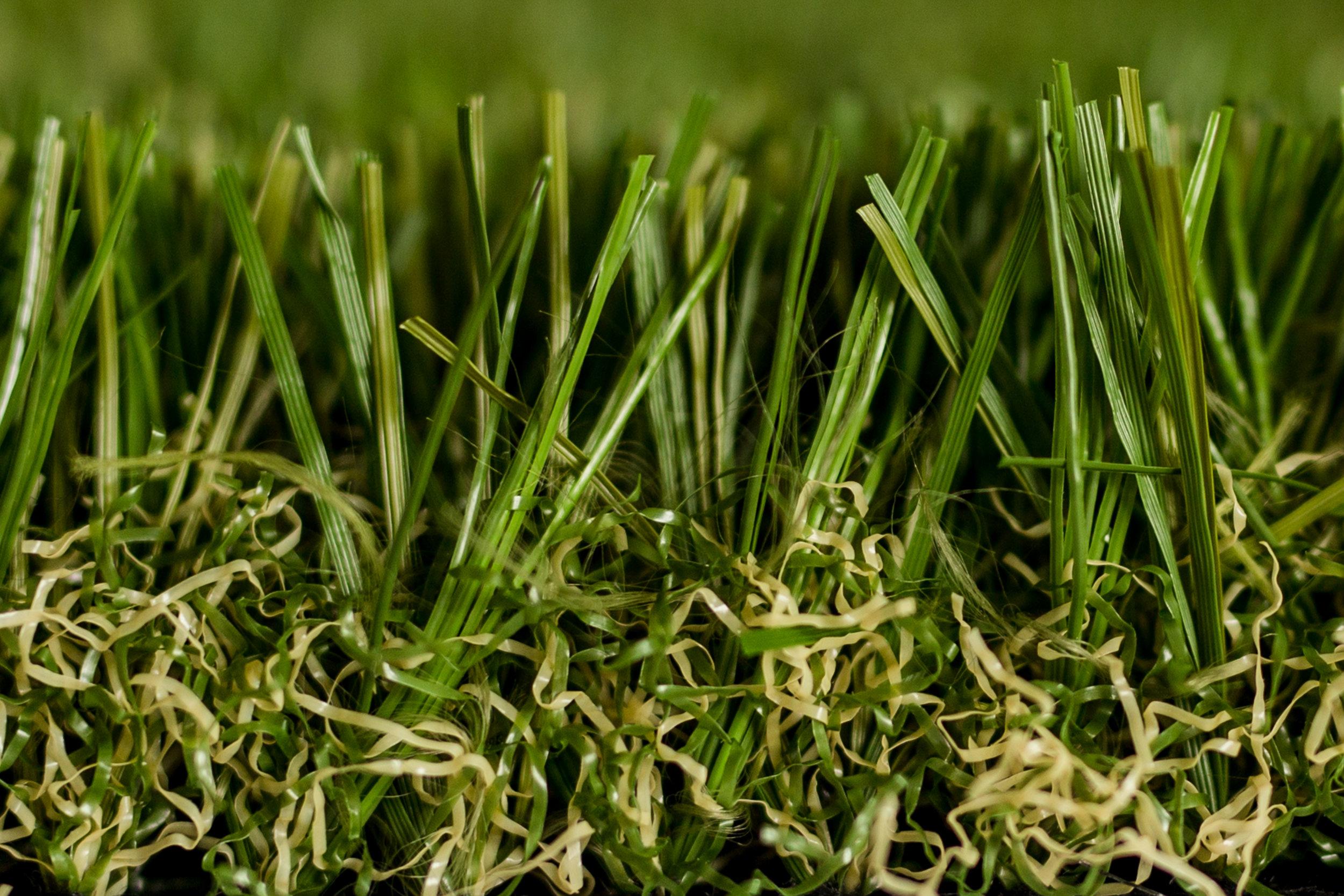 Optimum Artificial Grass