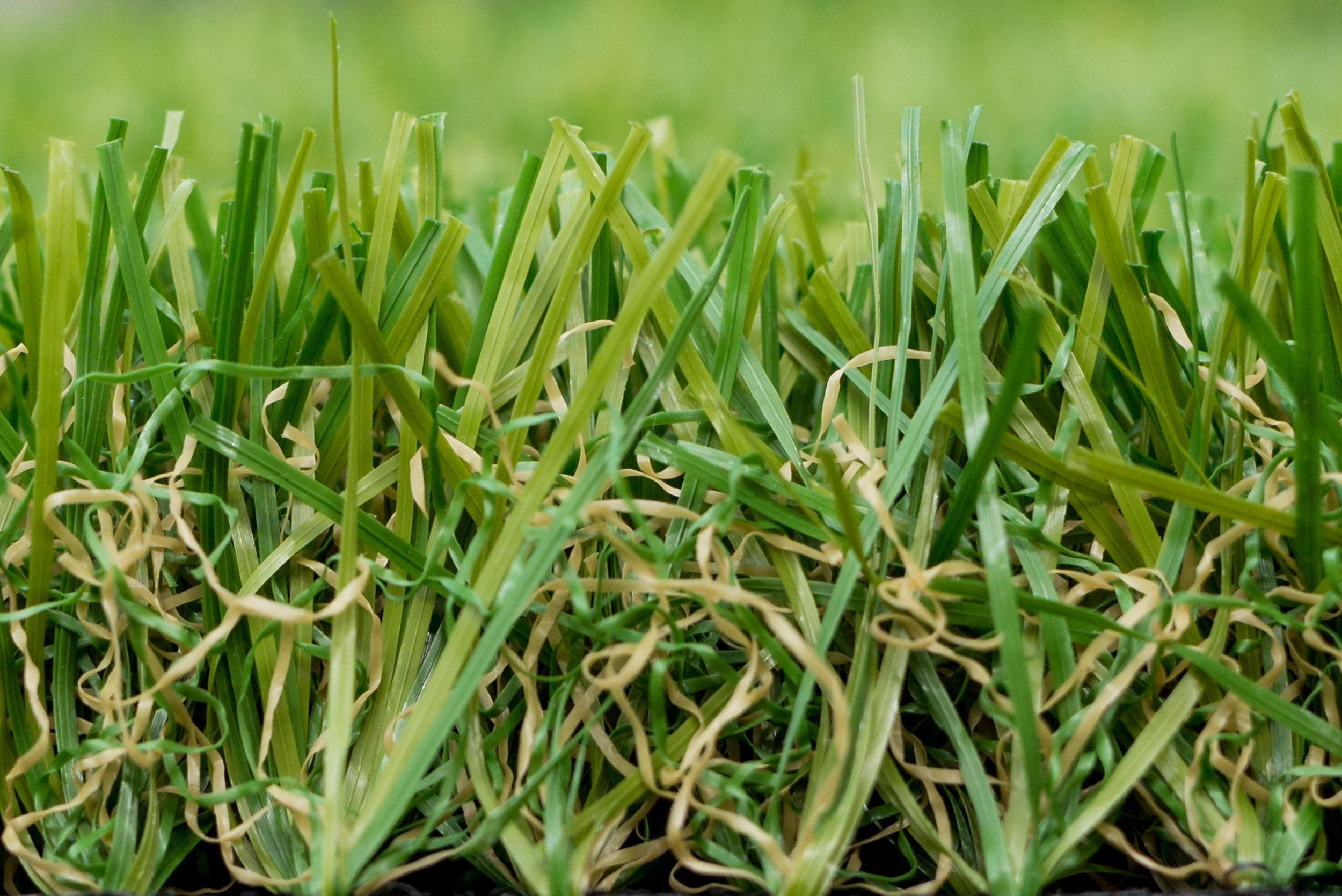 Prestige Artificial Grass
