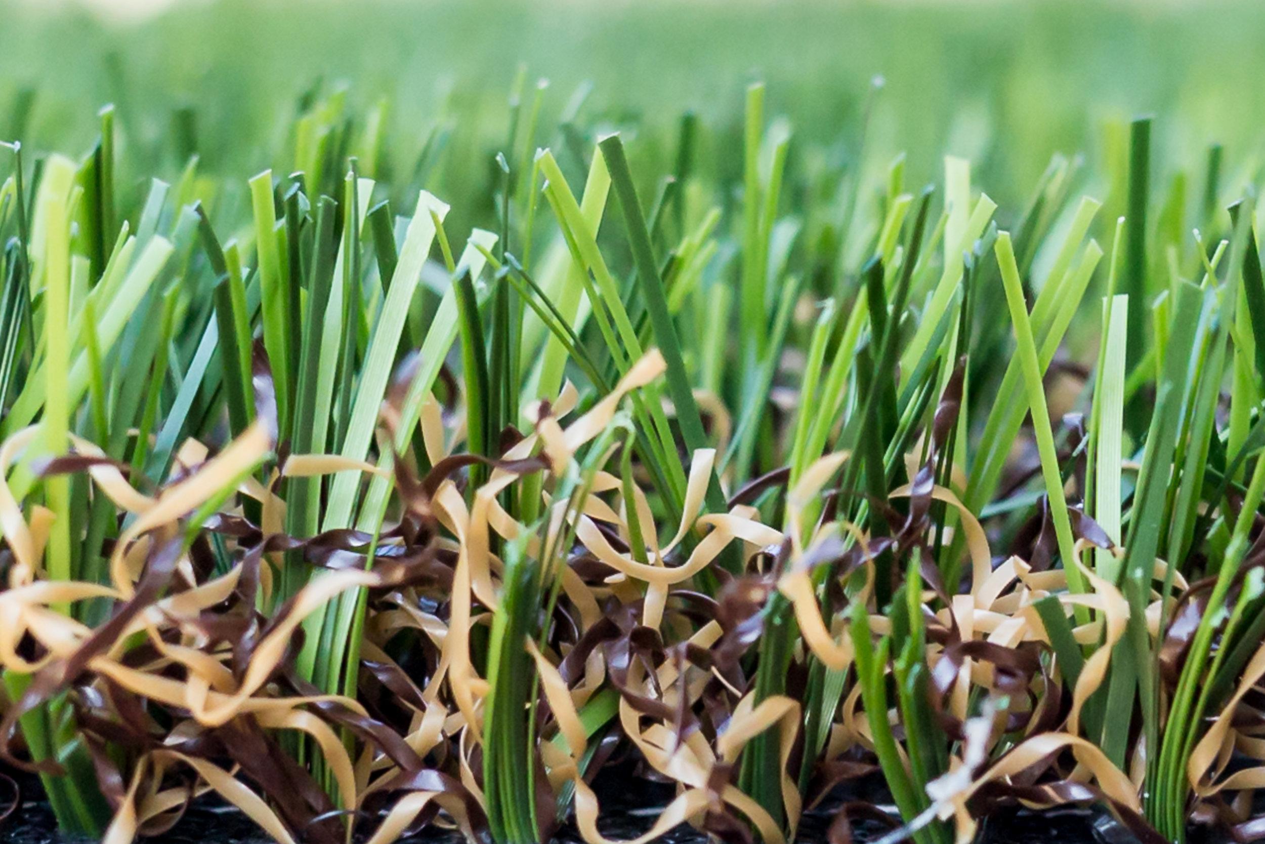 Continental Artificial Grass