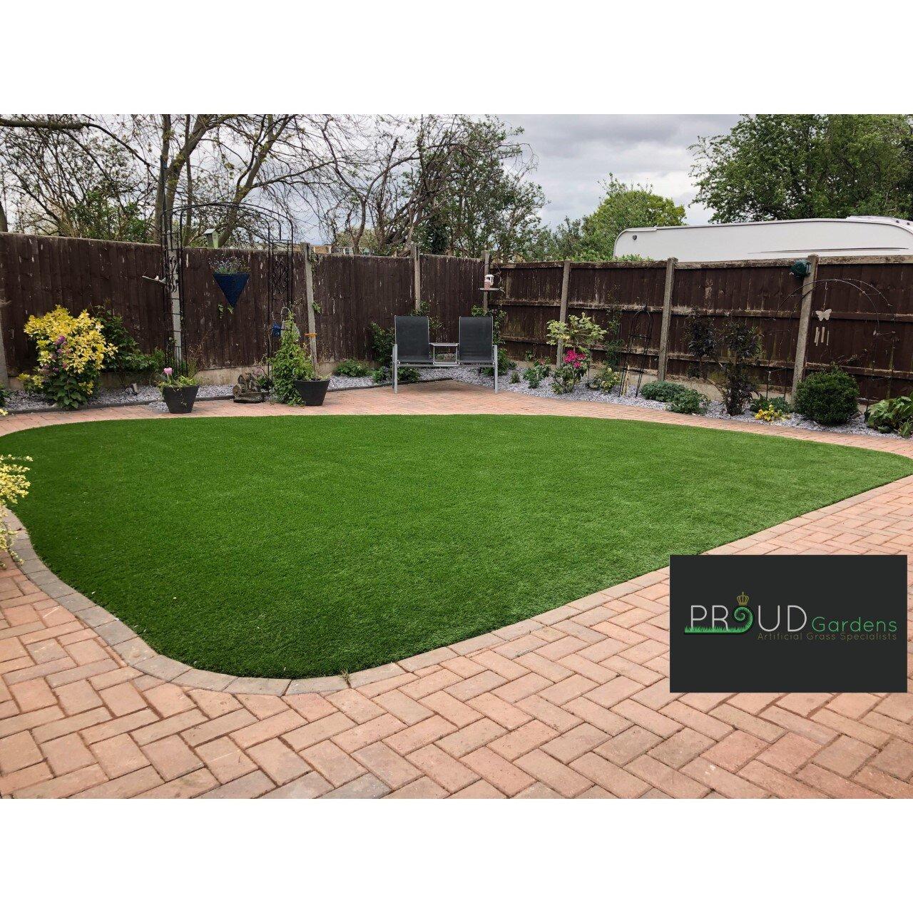 artificial-grass-west-midlands-1.jpg