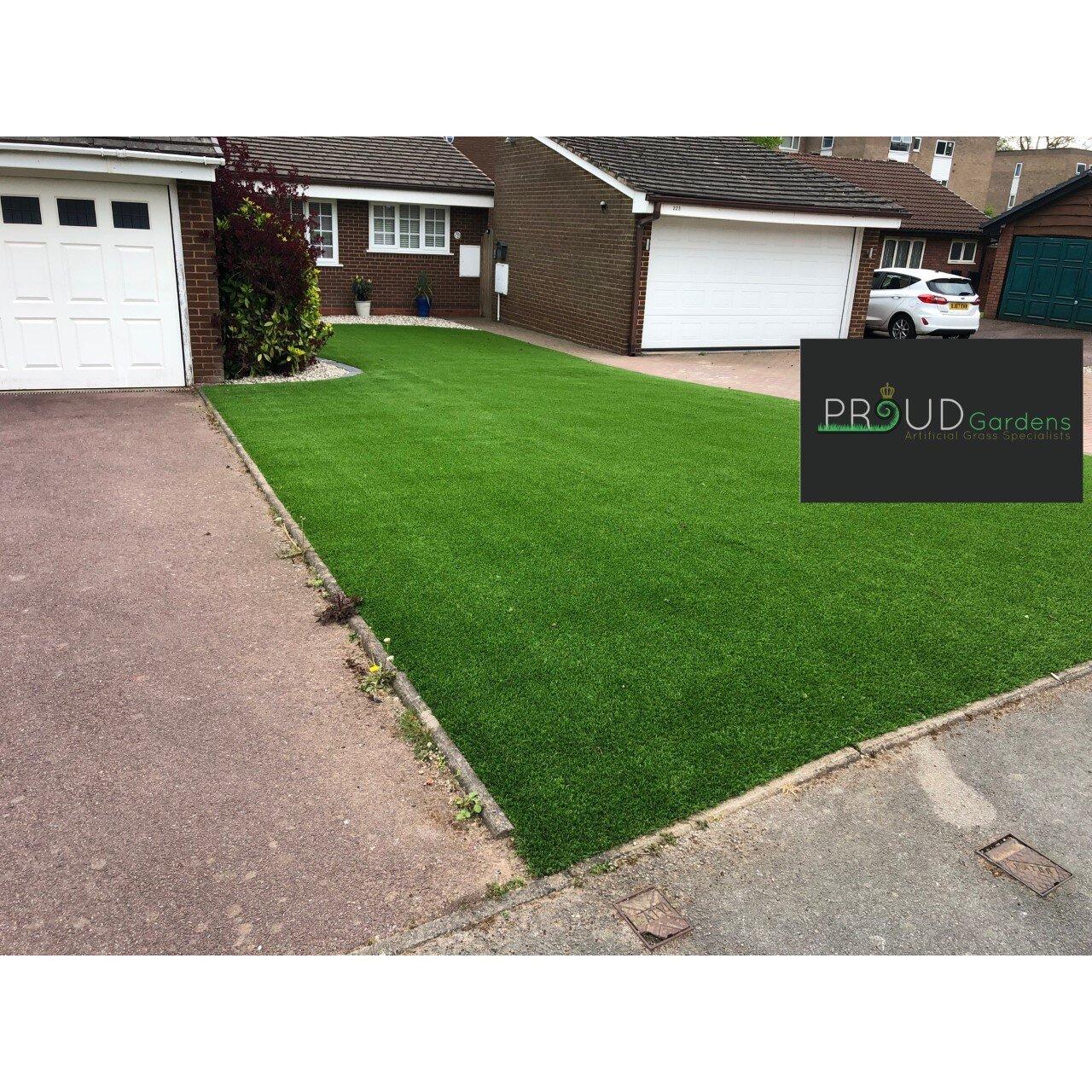 artificial-grass-west-midlands-7.jpg
