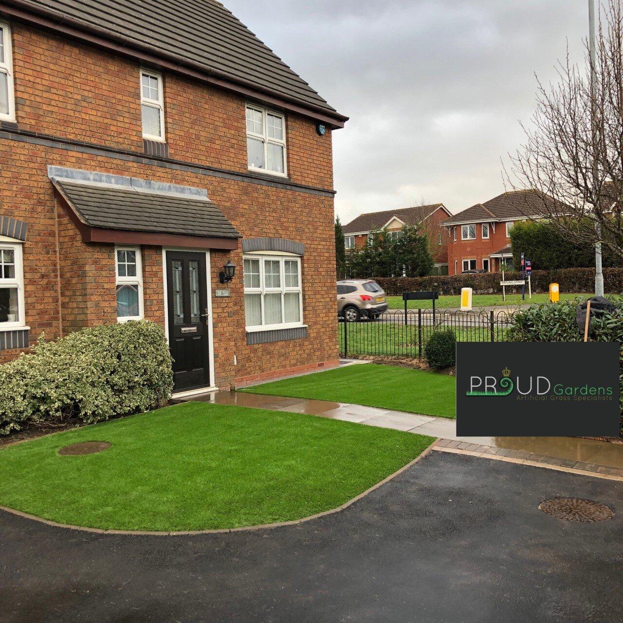 backyard-artificial-grass-west-midlands-2.jpg