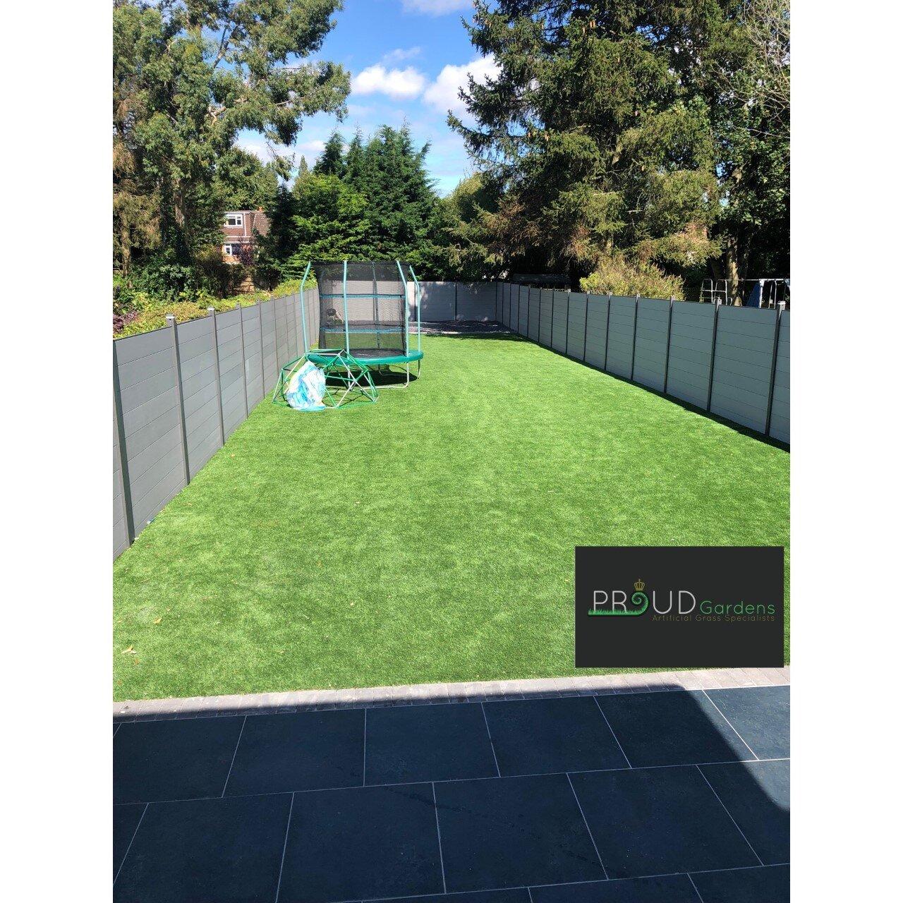 backyard-artificial-grass-west-midlands-5.jpg