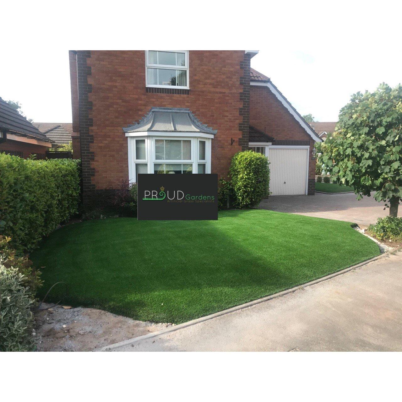 front-artificial-grass-west-midlands-12.jpg
