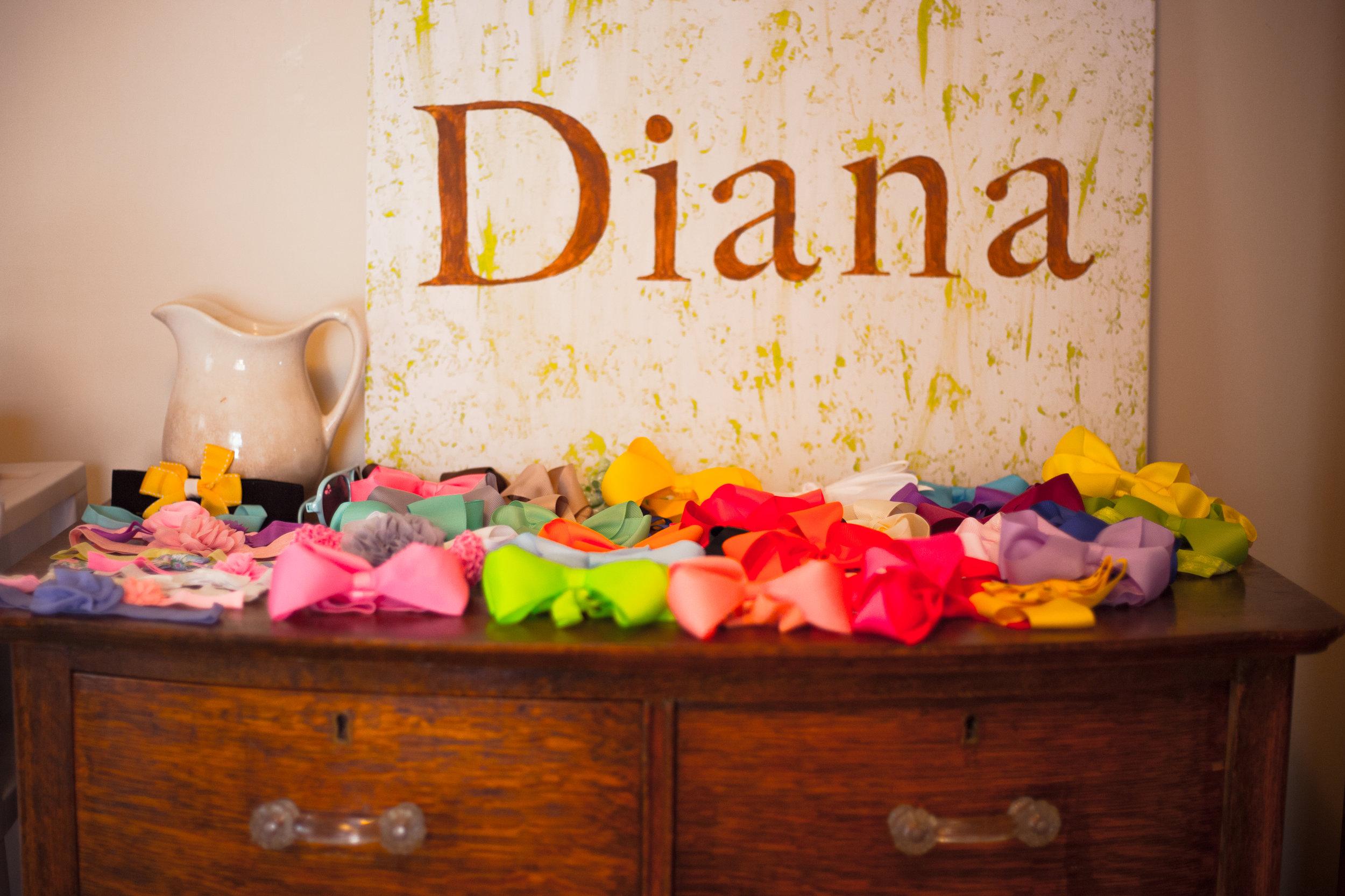 DianaNB-99.jpg