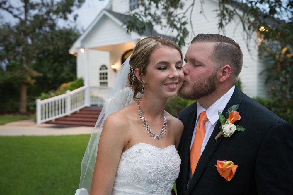 Jenny+and+Ben+Wedding-547.jpg