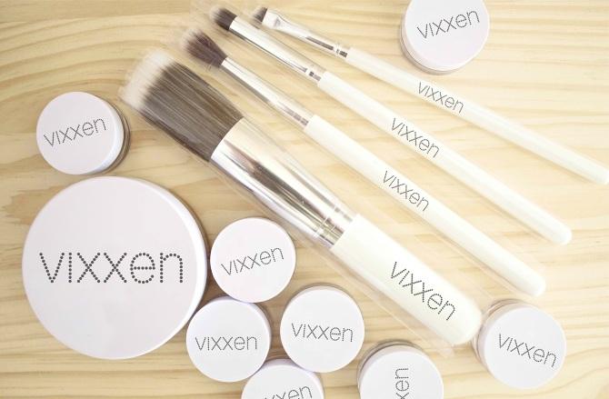 vixxen_beauty.jpg
