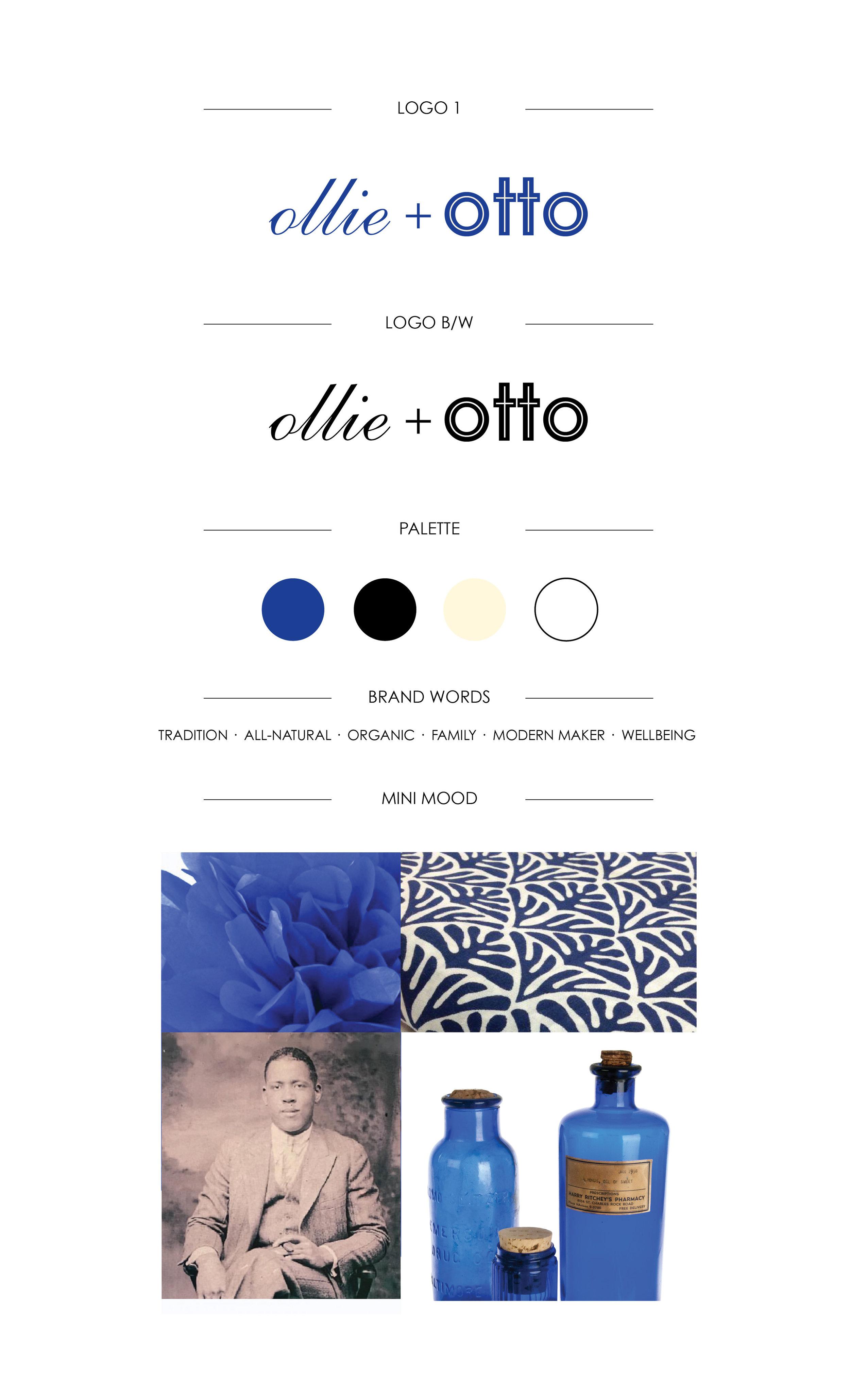 ollieandotto_logo-01.jpg