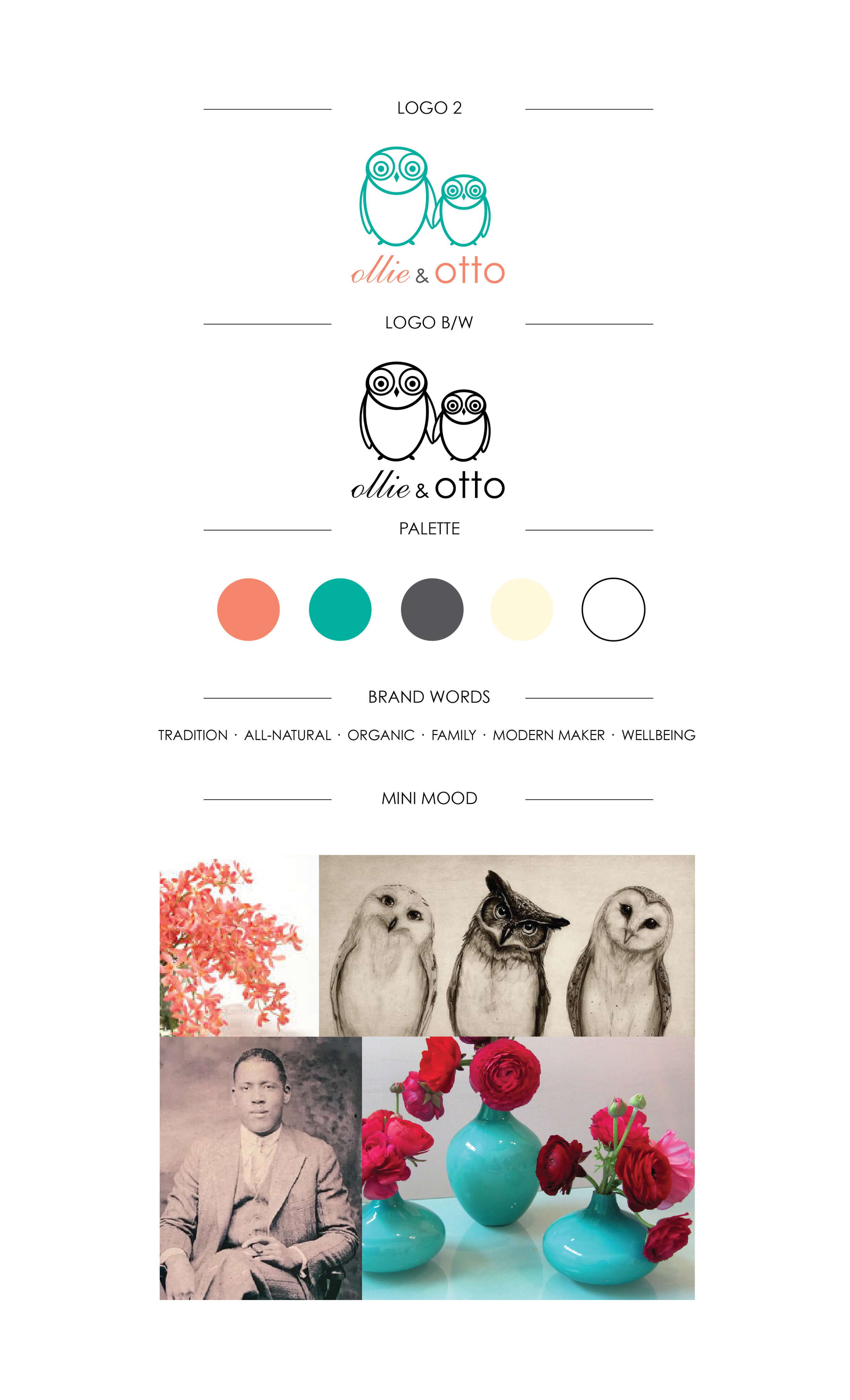 ollieandotto_logo-02.jpg