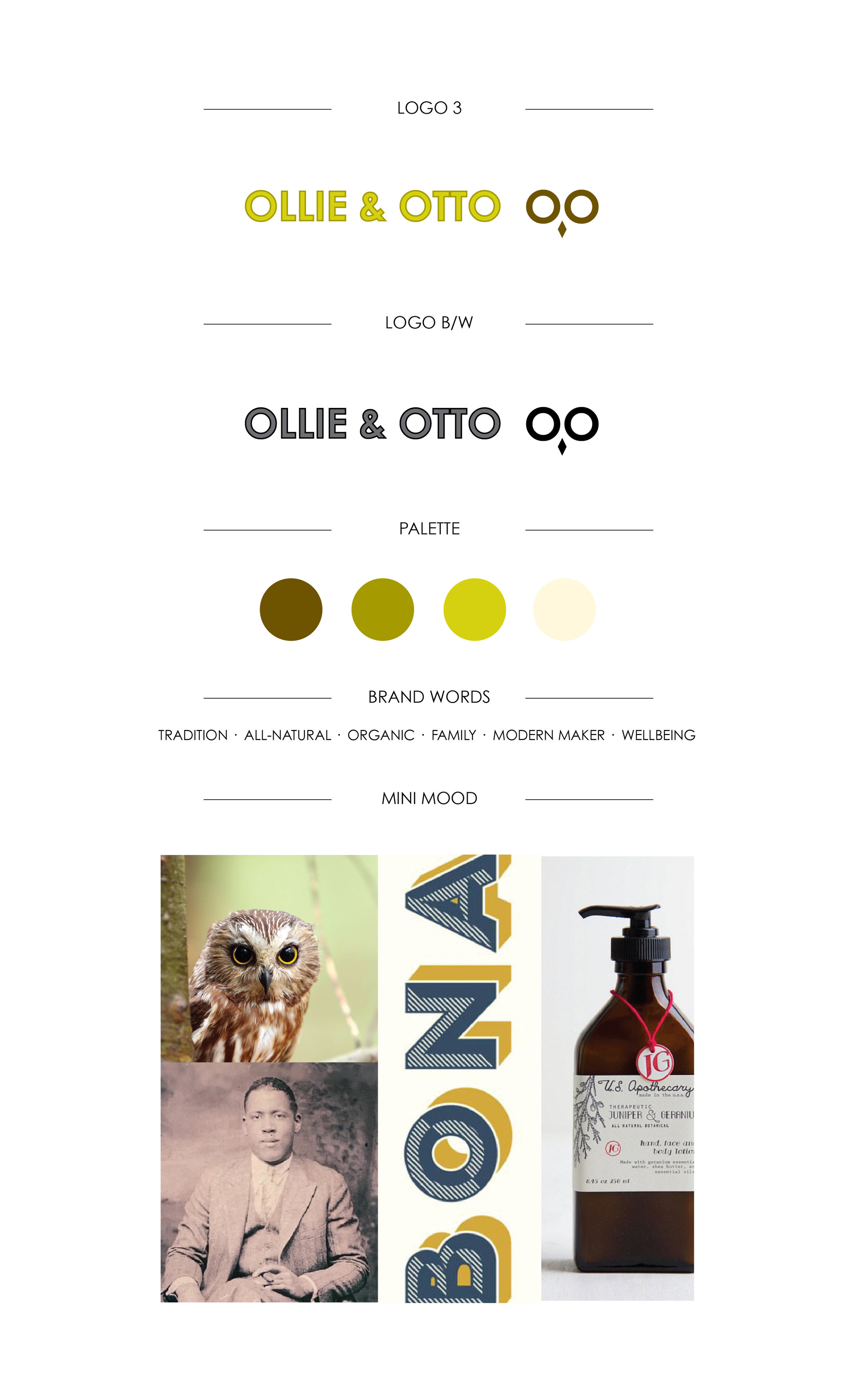 ollieandotto_logo-03.jpg
