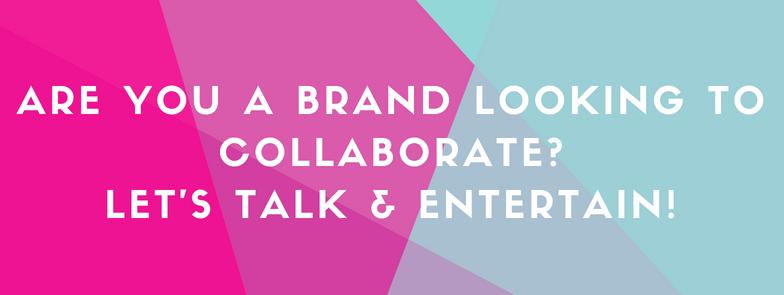 Brand Collaboration_KrisElsley