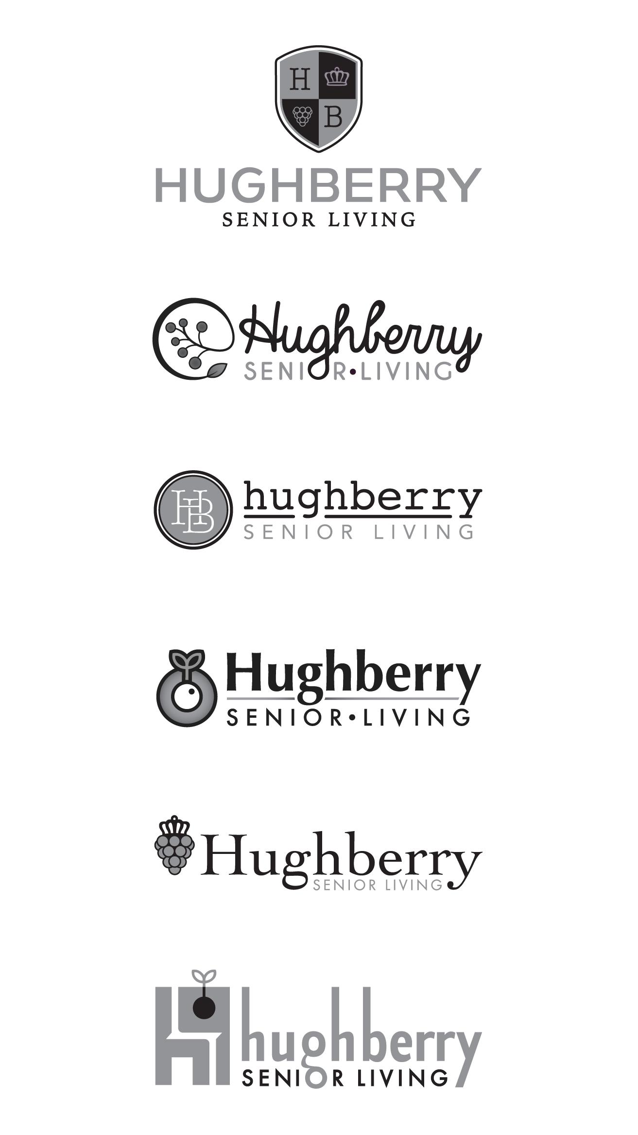 hughberrylogos.image