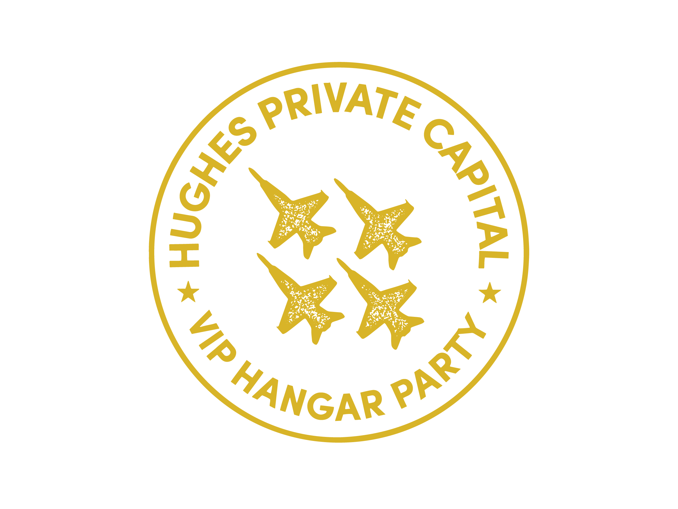 hughesprivatecapitalparty.image