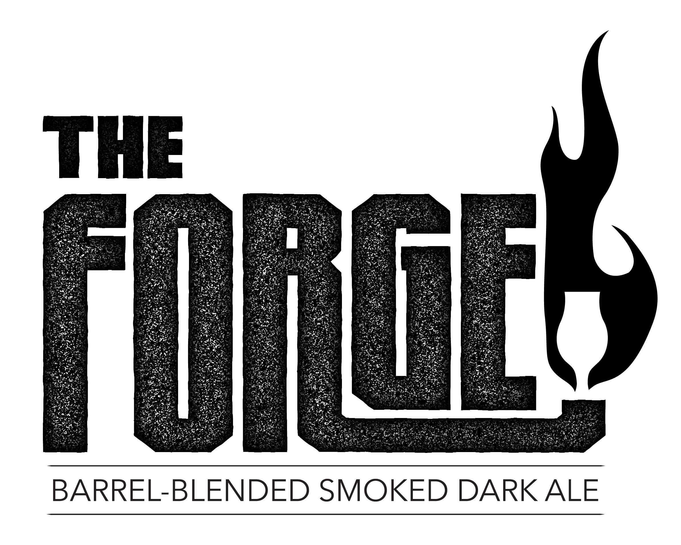 theforge.image