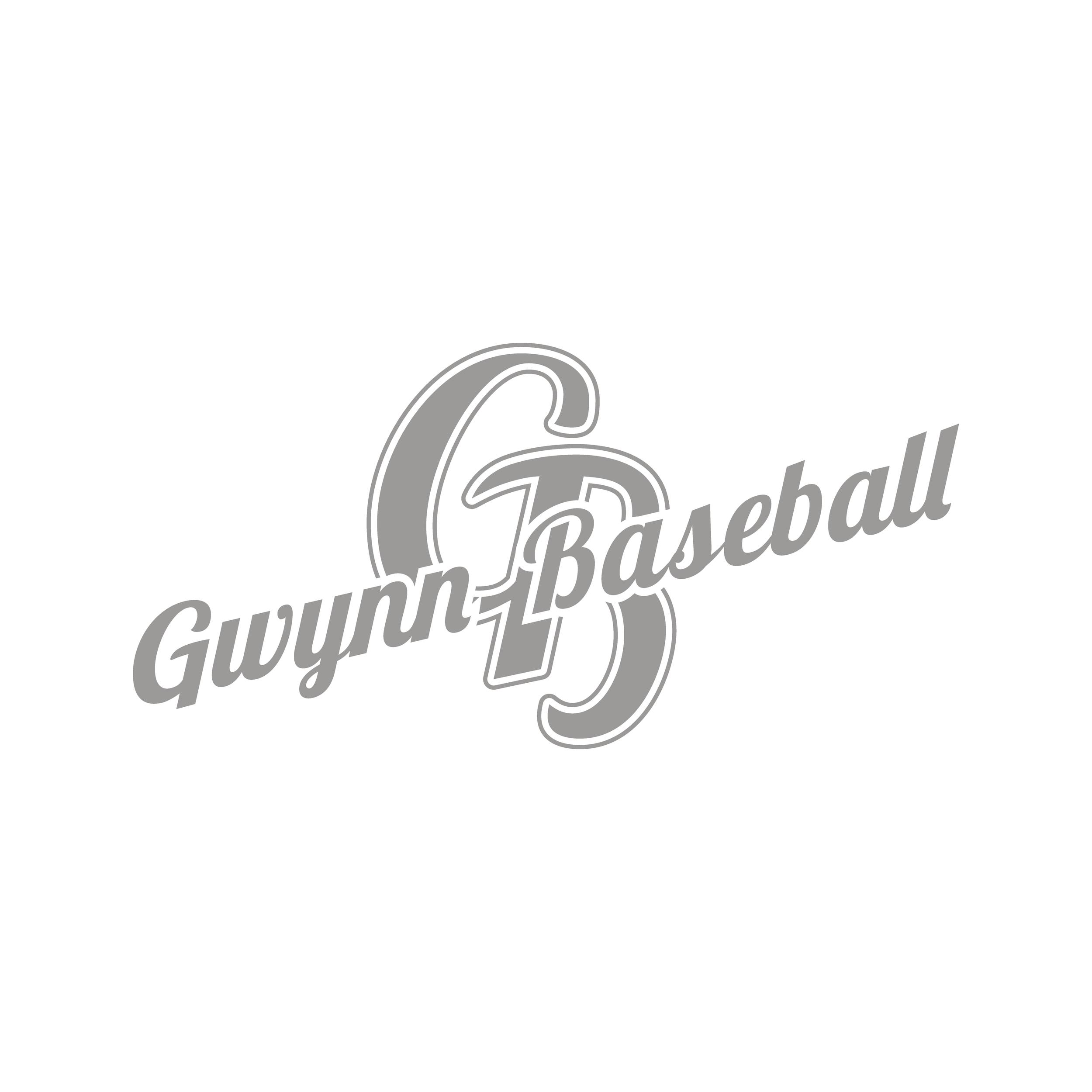 Gwynn Baseball