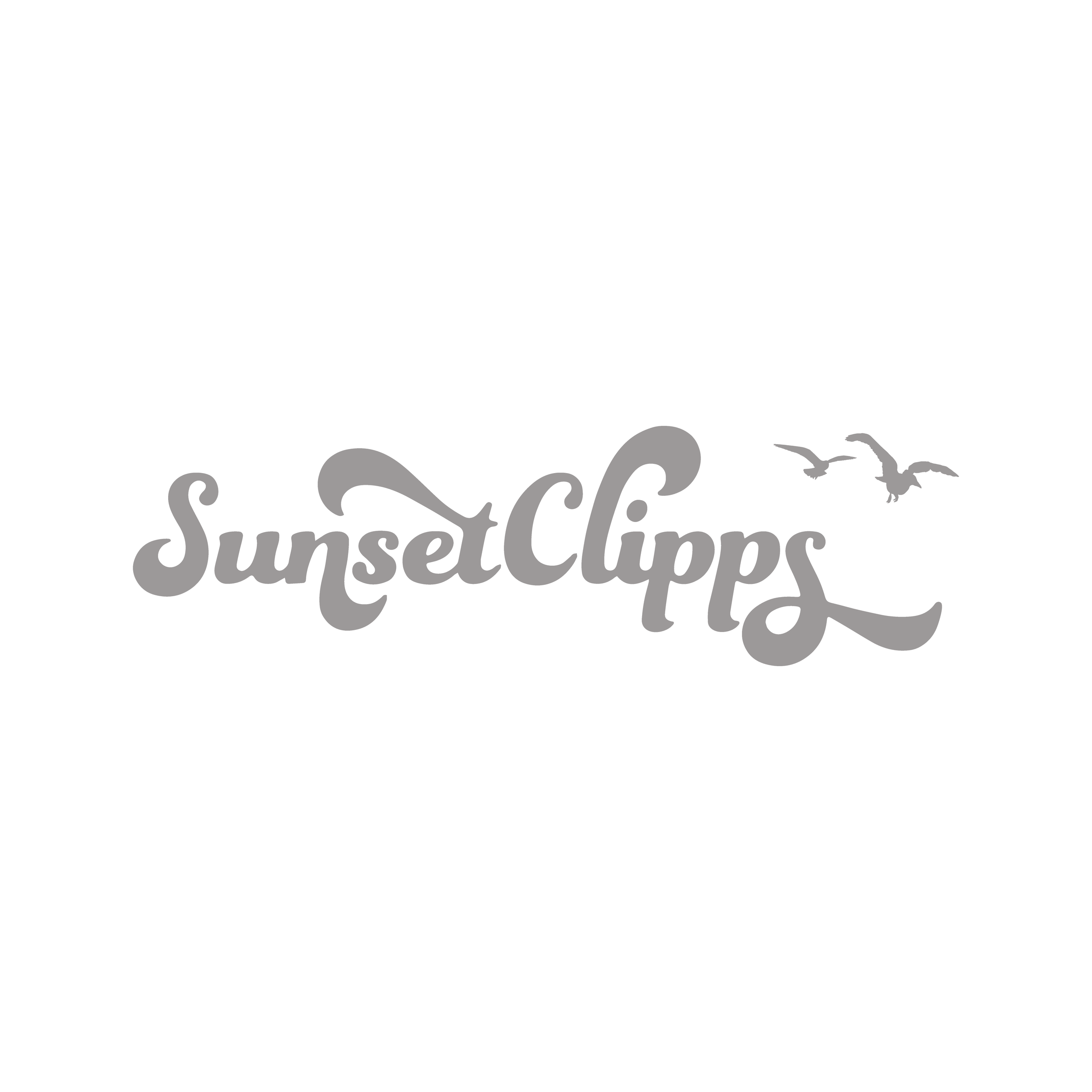 Sunset Clipps Barbershop