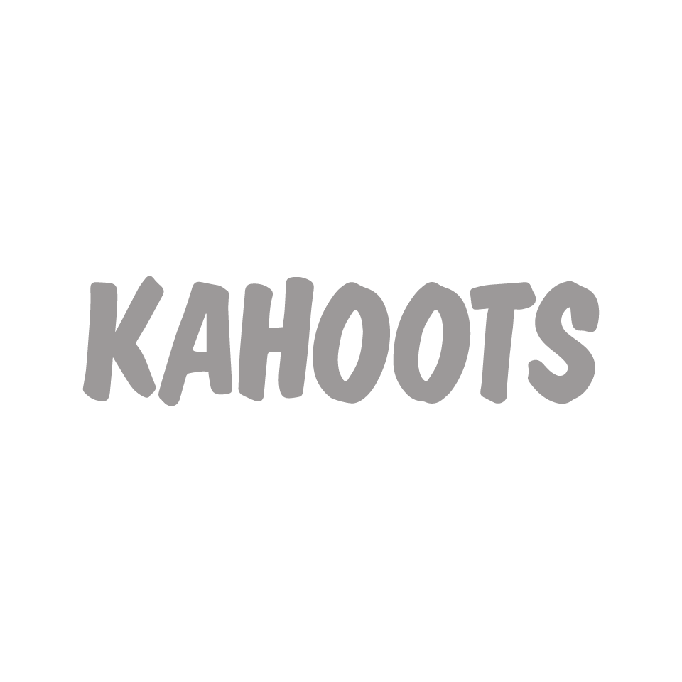 Kahoots Feed and Pet Supply