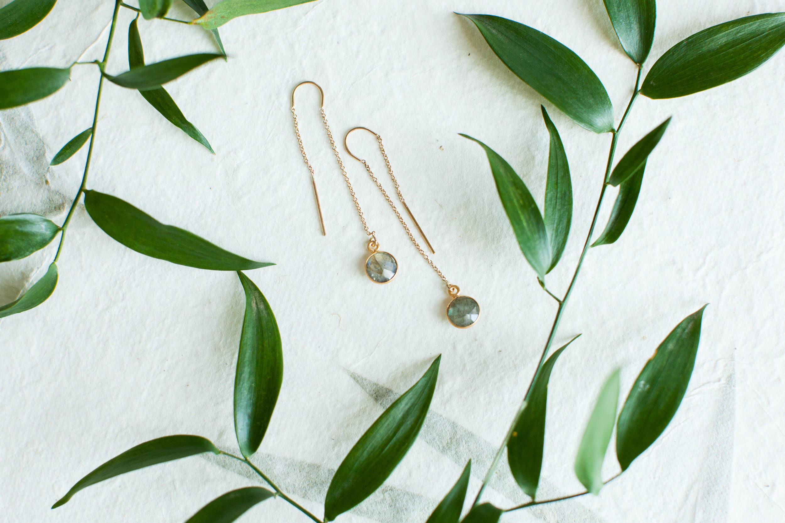 Cale & Cole | Jewelry Care