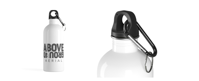 14oz Stainless Steel Water Bottle.png