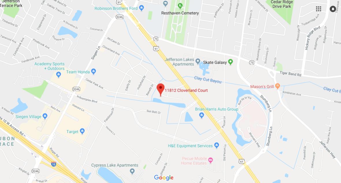Google Maps 2.png