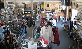 fa-golf-pro-shop.jpg