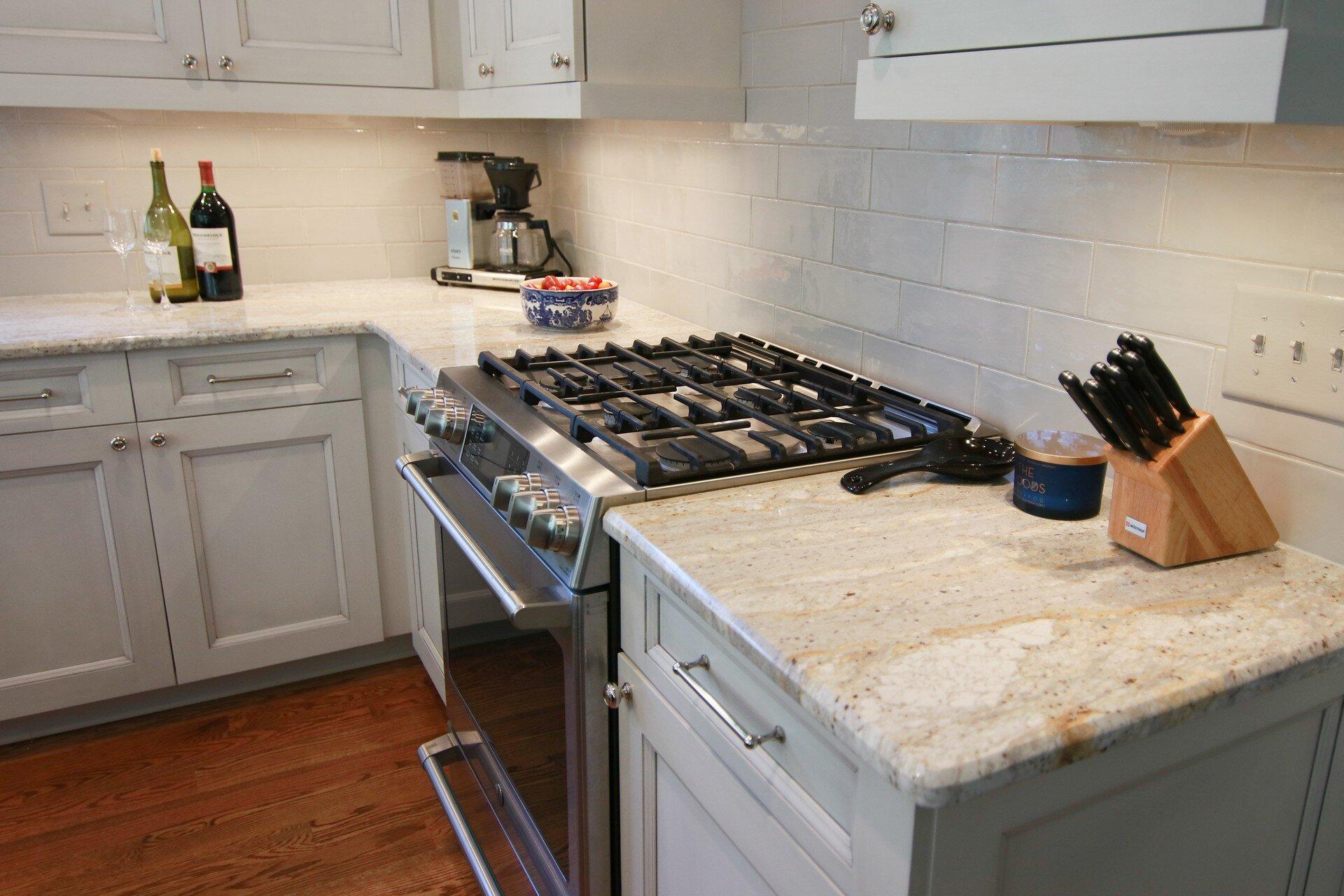 Granite Countertops Universal Stone Nc